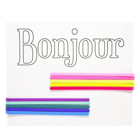 Rainbow:10