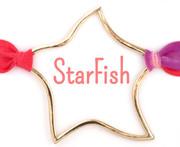 StarFish:LIP マルチバンド
