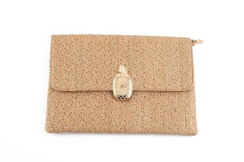 Clutch Bag(クラッチバック)