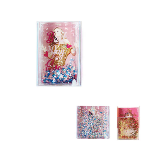 Confetti  PhotoFrame