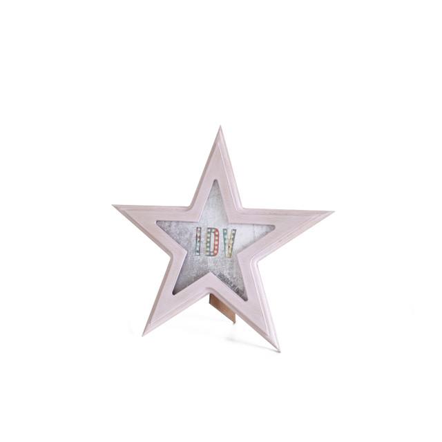 starフレーム
