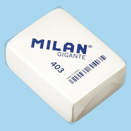 MILAN No.403 GIGANTE
