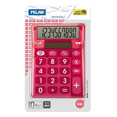 MILAN No.159906LK PKカリキュレーター