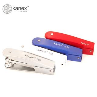 KANEXステープラー555