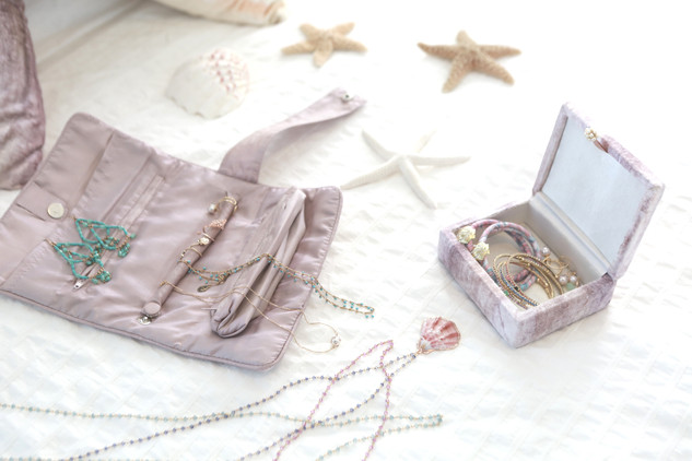 image:accessorybox