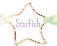 StarFish:PLANT