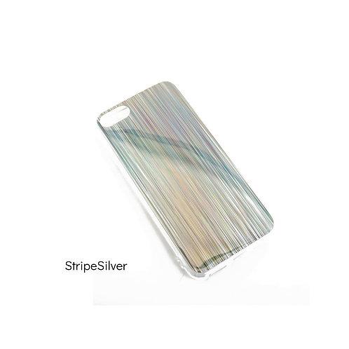Metallic Case For iPhone 8/7/6/6s