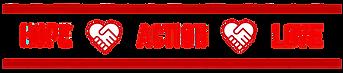 cjl-logo-sider.png