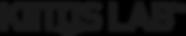 ktl_logo2018_2.png