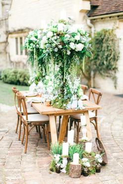 Romantic-Wedding-Inspiration-at-Le-Manoi