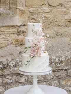 3 tier cake idea