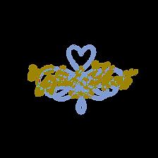 GHC Gold Logo