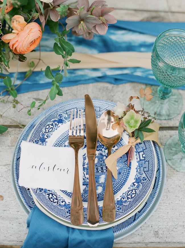 081Fine-art-film-wedding-photography-lon
