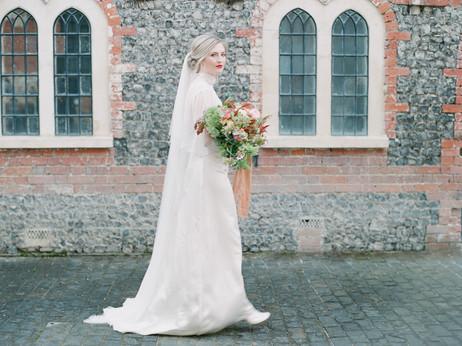 051Fine-art-film-wedding-photography-lon
