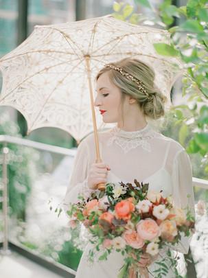 001Fine-art-film-wedding-photography-lon
