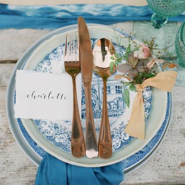 078Fine-art-film-wedding-photography-lon