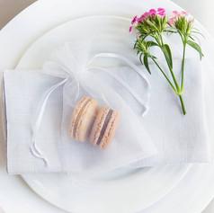 original_10-macaron-organza-wedding-favo