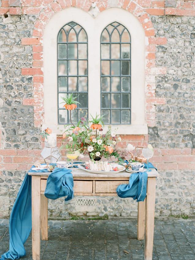 050Fine-art-film-wedding-photography-lon