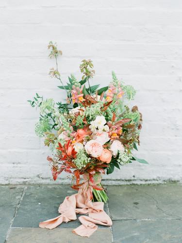039Fine-art-film-wedding-photography-lon