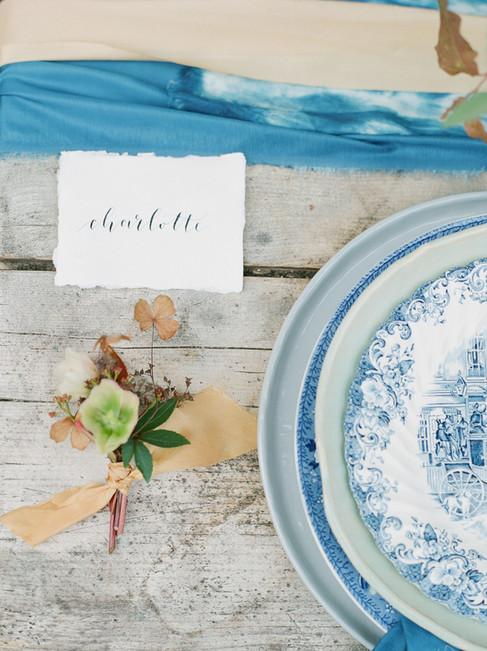 063Fine-art-film-wedding-photography-lon