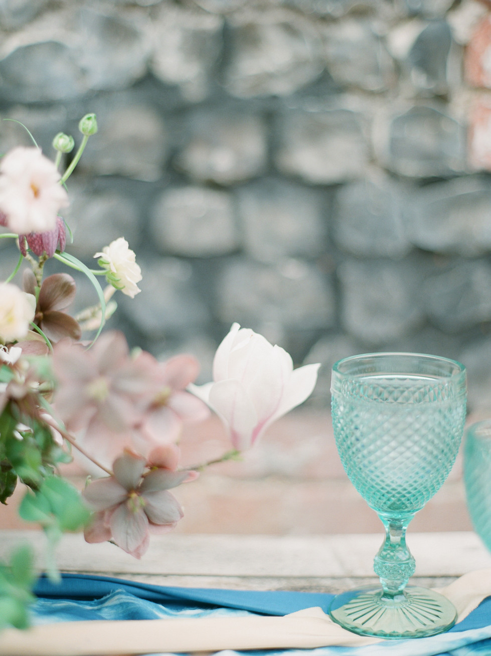 066Fine-art-film-wedding-photography-lon