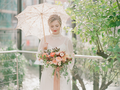 002Fine-art-film-wedding-photography-lon