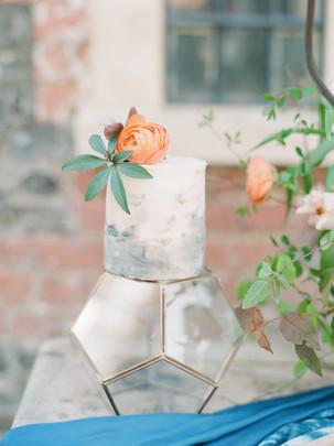 049Fine-art-film-wedding-photography-lon