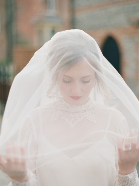 055Fine-art-film-wedding-photography-lon