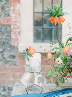 048Fine-art-film-wedding-photography-lon