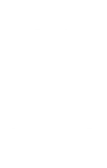 white cake portions.png
