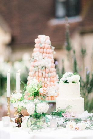 Romantic-Wedding-Inspiration-at-Le-Manoi