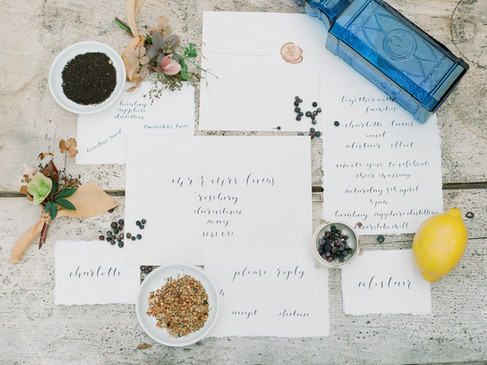 040Fine-art-film-wedding-photography-lon