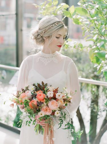 012Fine-art-film-wedding-photography-lon