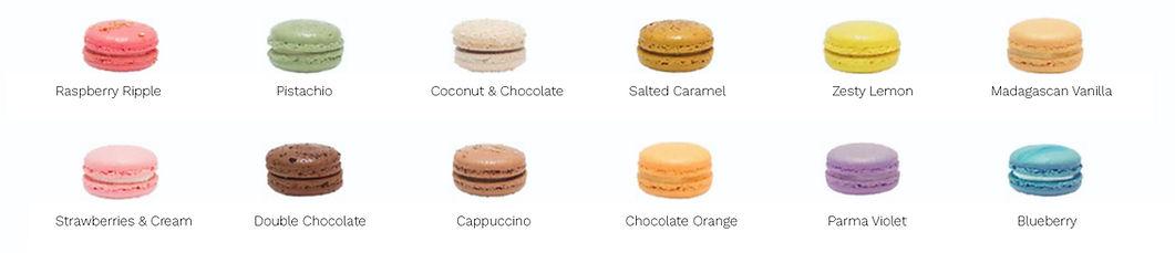 macaron image for menu page.jpg