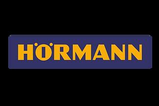 hörmann-logo-900-x-600-trans.png