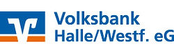 logo-volksbank.jpg