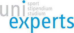 uni-experts-logo.jpg