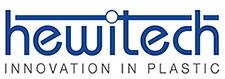 Hewitech Logo.png