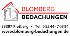 blomberg-sticker.jpg