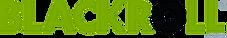 blackroll_logo_com.png