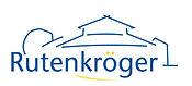 logo_rutenkroeger-1.jpg