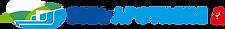 Siel-Apotheke Logo.png