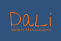 Dali Sportsmanagement .png
