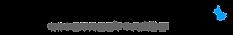 Logo-Hagemann-RZ-RGB.PNG
