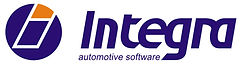 Logo_Integra_Automotive.jpg