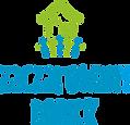 zaczrowany domek logo-kopia.png
