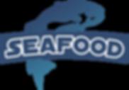 seafood-logo-2.png