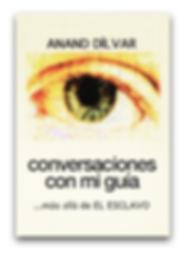 conversa.png