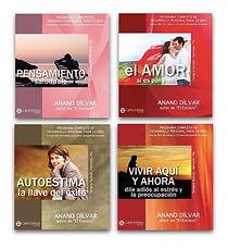 escoge-3-cursos-de-anand-dilvar-con-cd-y