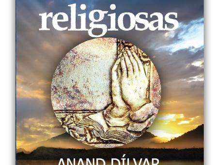 Heridas Religiosas